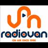 Radio Van 103.0