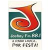 Rádio Jockey FM 88.1