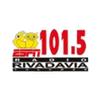 Norte Actual Radio 101.5