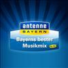 Antenne Bayern 101.1
