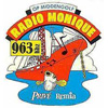 Radio Monique 963 radio online