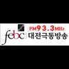 FEBC Pohang FM 90.3