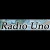 Radio Uno 101.1