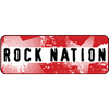 Rock Nation 104.6 radio online