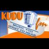 Radio Kudu 103.5