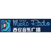 Xi'an Music Radio 93.1