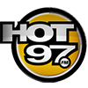 HOT 97 radio online