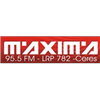 Maxima FM 95.5 online television