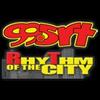 DWRT 99.5 radio online