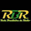 Rádio Brasileira Sat 88.3