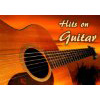 Hits On Guitar radio online