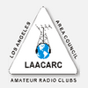 Amateur Radio Multi-State Repeater System radio online