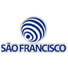 Radio Sao Francisco 560 radio online