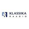 Klassika Raadio 106.6