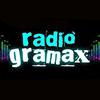 Radio Gramax online television
