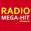 Radio Mega-HIT Romania radio online
