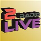 2live radio online