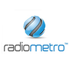 Metro Buskerud 94.1 online television