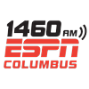 ESPN Columbus 1460 Dengarkan langsung