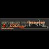 CollegerRadio radio online
