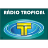 Rádio Tropical 830 radio online