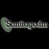 Radio Santiago 98.0