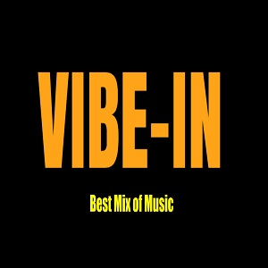 vibe-in radio