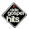 Rádio Gospel Hits radio online