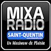 Mixaradio radio online