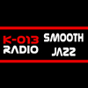 K-013 SMOOTH JAZZ radio online