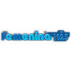 La Femenina 102.5 radio online