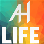 A House Life radio online