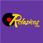 Rclasicos online television