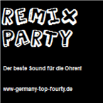 Remix Party Radio online television