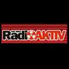 Radio Aktiv 100.3