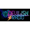 Devilish Radio radio online