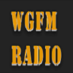 WGFM Grown Folks Muzic radio online