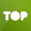 Top FM São Miguel radio online