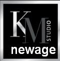 KMStudio Classical Radio radio online