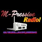 M-Pressive Radio!