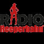 Radio Reeperbahn online television