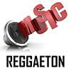 Miled Music Reggaeton online television