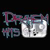 Drahem Hits Radio online television