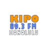 KIPO 89.3 online television