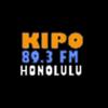 KIPO 89.3 radio online