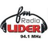 Radio Lider 94.1 radio online