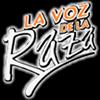 La Voz De La Raza 1200