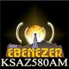 KSAZ 580