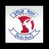 Radio Nepal 792 radio online