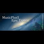 MusicPlusS Epic Trance